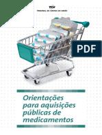 Orientacoes para aquisicoes publicas de medicamentos_web.pdf
