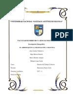 El-arbitraje-investigacion (1).docx