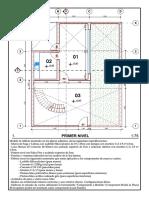 1er Examen 1 de 4.pdf