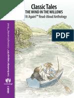 CoreKnowledgeClassicTalesAnthology.pdf