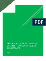 Abece-circular-externa-092016-SARLAFT-Dic-2.pdf