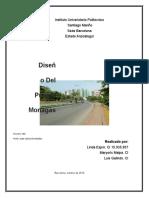 TRABAJO_DE_PUENTE_MONAGAS.docx