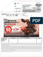 Factura_201902_60078441_C59.pdf