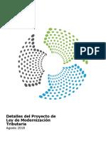 cl-modernización-reforma-tributaria.pdf