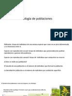 Ecologia de poblaciones I.pptx