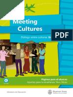 Meeting Cultures.pdf
