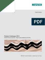 NETZSCH-Oilfield-Upstream_en_03_14a.pdf