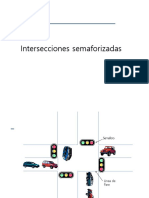 04 - Intersecciones semaforizadas
