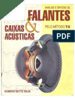 Livro_AF_e_CXs_Acust.pdf