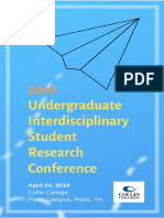 UISRC 2019