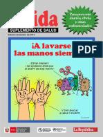 19-Vida-Manos.pdf