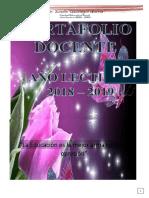 PORTA 2019 (5).docx