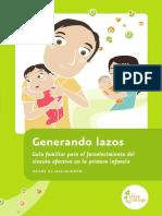 cartilla_apego-ok.pdf