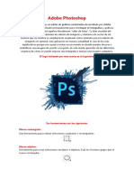 Adobe Photoshop.docx