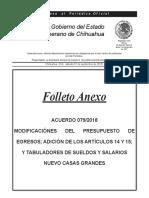 PRESUPUESTO NCG.pdf