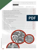 DBH-medidas.pdf