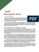 1-Maya-Kalender.pdf
