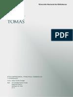 Ética empresarial .pdf
