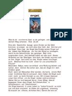 Truthman - Engel.PDF