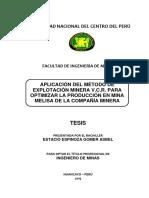 Estacio Espinoza.pdf