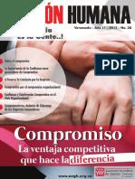 revistaavghn_28.pdf