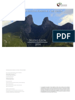 IEFYS_Nuevo_Leon_2014.pdf