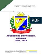 MAYO ACUERDO CONVIVENCIA 2017-18.docx