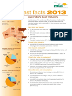 Beef Fast Facts 2013_EMAIL