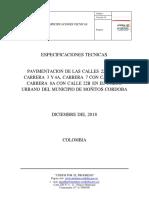 ESPECIFICACIONES TECNICAS_rev2.docx