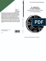 medicodisestesso.pdf