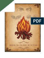 NITYAMAS (1).pdf