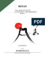 Das Buch Dzyan Band1.pdf