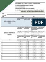 INSTRUMENTO DE OBSERVAÇÃO PARA A DIAGNOSE  1º ANO ANEXO II LEITURA (REV 9).pdf