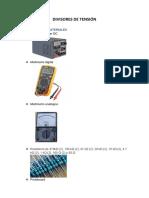 Informe final 5- Divisor de tensión.docx