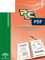geometria_ movimientos3eso(aplicaciones con monumentos).pdf