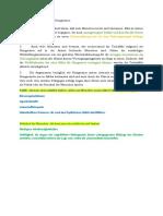 Erklärung über Hörden der Hungersnot.docx