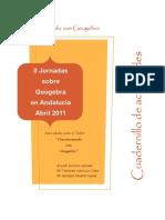 actividades guiadas con geogebra.pdf