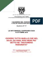 quadernikodokan17.pdf