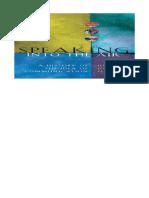 COMPLETO-Falando-ao-Ar-Jhon-Peters-PT.pdf