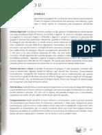 177588796-La-Dieta-Del-Dott-Mozzi-Copia.pdf