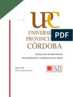 encuadernacionFAD - Academica FAD UPC (1).pdf