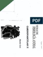 50243365-Fisiologia-Gole-Cardiovascular-2.pdf