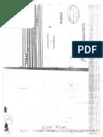 50243625-Fisiologia-Gole-Electrogardiograma-y-Fono-Cardiogram-A.pdf