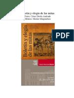 t-boletin.pdf