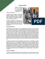 Seminario de Economía_Qué es un proyecto.docx