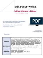 IS_I Tema 7 - Analisis Orientado a Objetos.pdf
