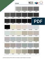 paletar-ncs.pdf