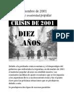 crisis 2001.docx