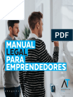 MANUAL-LEGAL-PARA-EMPRENDEDORES-1.pdf