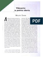 337768148-Walter-Zanini-Videoarte-Uma-Poetica-Aberta.pdf